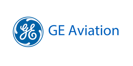 GE Open House tickets