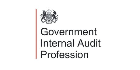 GIAP Audit Risk and Assurance Committee Event 2019 tickets