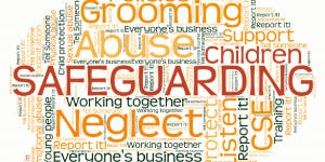 Safeguarding Awareness Course - Belfast