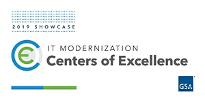 IT Modernization Showcase
