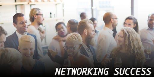 Advanced Networking Techniques