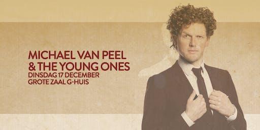Michael Van Peel and the young ones (Antwerp Chapter) - Melle