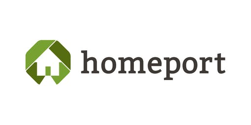 Homebuyer Education October 2019 - Saturday Class Series  [must complete 2 class sessions]