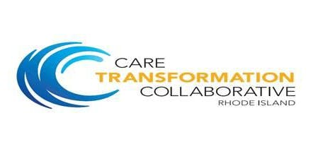2019 CTC-RI Annual Conference: Advancing Integrated Primary Care: Innovations at Work