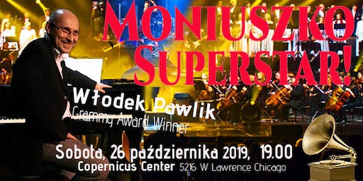 Moniuszko Superstar