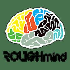 Roughmind logo
