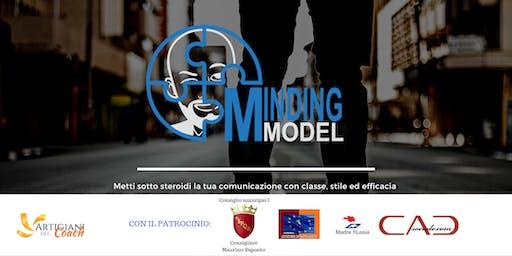 Minding Model 0.0
