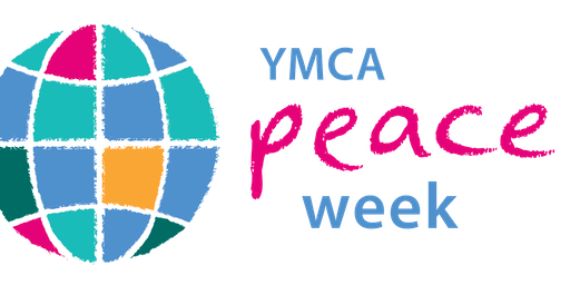 YMCA Peace Medal Breakfast 2019