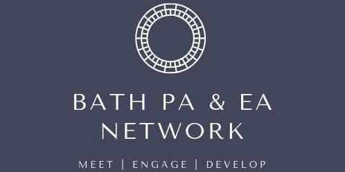 Bath PA  & EA Network launch