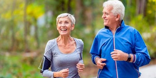 Leave joint pain in the past!