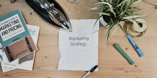 Sales & Marketing Peer-to-Peer: Mentorship Circle with Thinkr