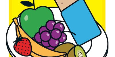 Nutrition in the Community