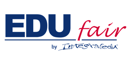 EDUfair Belgrade 2020