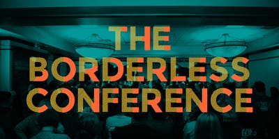 2020 Borderless Conference
