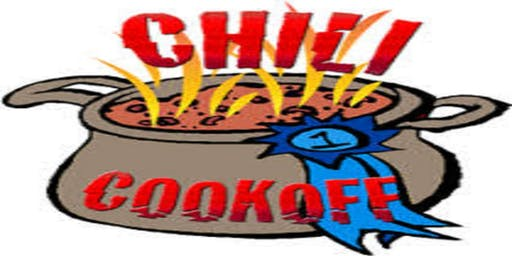 Pint Station Chili Cook-off to benefit Make-A-Wish