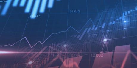 Semana Mundial del Inversor: Introducción al Mercado entradas