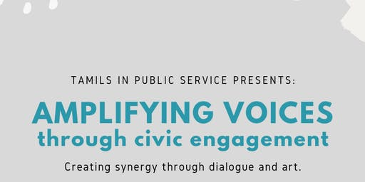 Amplifying Voices Through Civic Engagement
