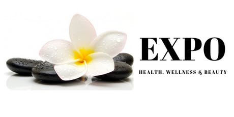 DWE Wellness Expo tickets