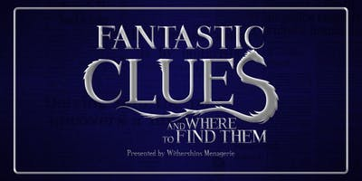 Fantastic Clues and Where to Find Them