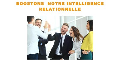 Boostons notre intelligence relationnelle avec l'Ennéagramme
