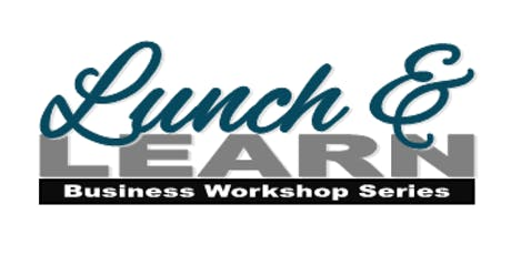 Wythe Lunch & Learn Series - Creative Recruiting tickets