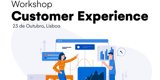 Workshop Customer Experience