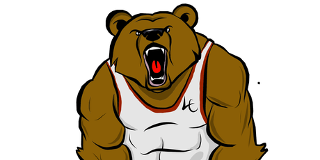 Introductory Bears Youth Wrestling Camp tickets