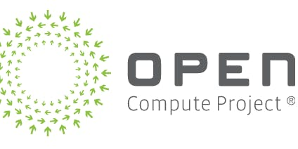 OCP Storage Project Workshop - hosted by Seagate