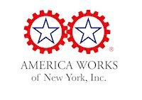 America+Works+Of+New+York%2C+Inc.