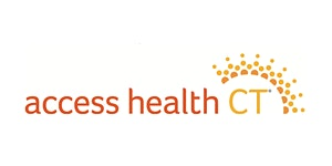 Access Health CT Healthy Chat