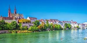 Basel WAC 2019