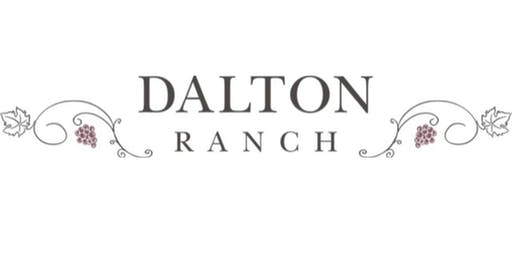 Dalton Ranch Bridal Open House