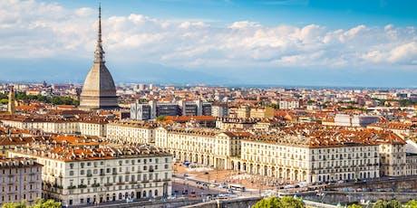 Free Tour_La tua prima volta a Torino biglietti
