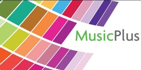 Introduction to MusicPlus tickets