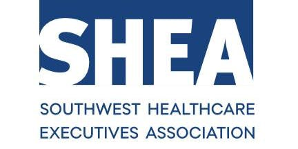 MCA & SHEA Presents: SHAPING OUR HEALTHCARE FUTURE SYMPOSIUM