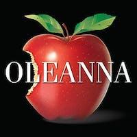 """Oleanna"""