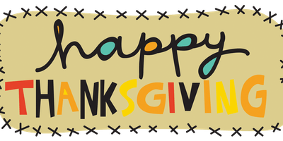 Maggiano's THANKSGIVING Kid's Cooking Class Sunday, November 17th