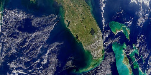 Harmful Algal Blooms: Developing a Cooperative Strategy
