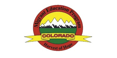 Colorado MEP Annual State Conference 2019