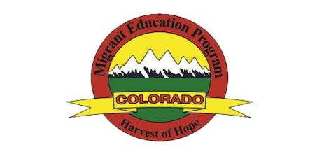 Colorado MEP Annual State Conference 2019 tickets