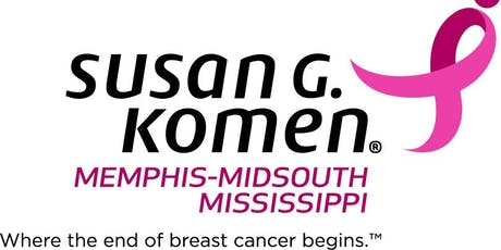 Breast Cancer Disparity Roundtable tickets