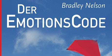 Seminar: Der Emotionscode nach Dr. Bradley Nelson Tickets