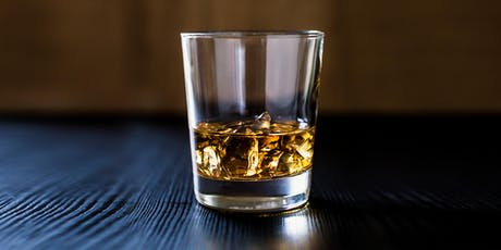 Distiller's Week Seminar: Women of Whiskey & Spirits tickets