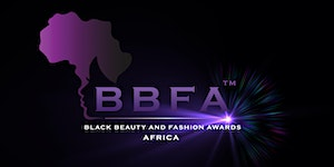 The Face of BBF Awards Africa 2020 Competition
