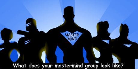 Young Entrepreneurs Mastermind Tickets