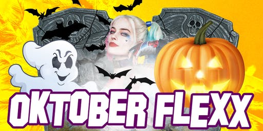 Oktober Flexx