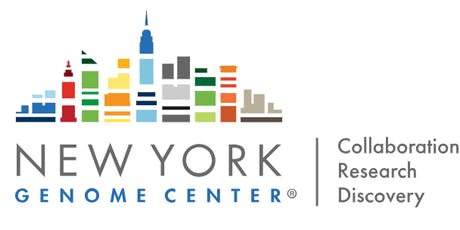 New York Cancer Genomics Research Network Meeting tickets