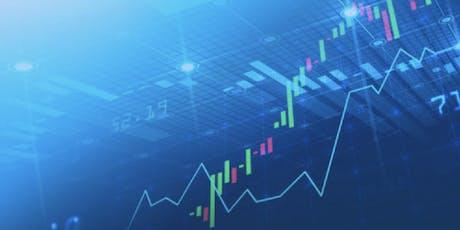 Semana Mundial del Inversor: Cómo operar Acciones entradas