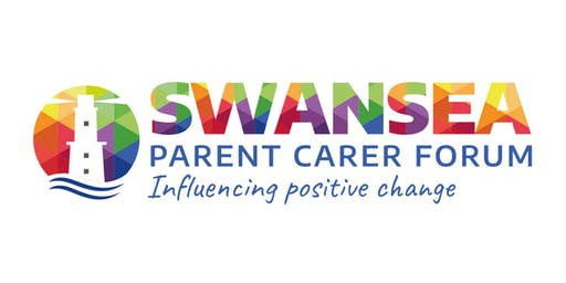 Swansea Parent Carer Forum - Launch Event