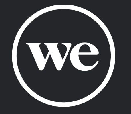 WeWork Birmingham | Community Activation & Social Darts at Flight Club